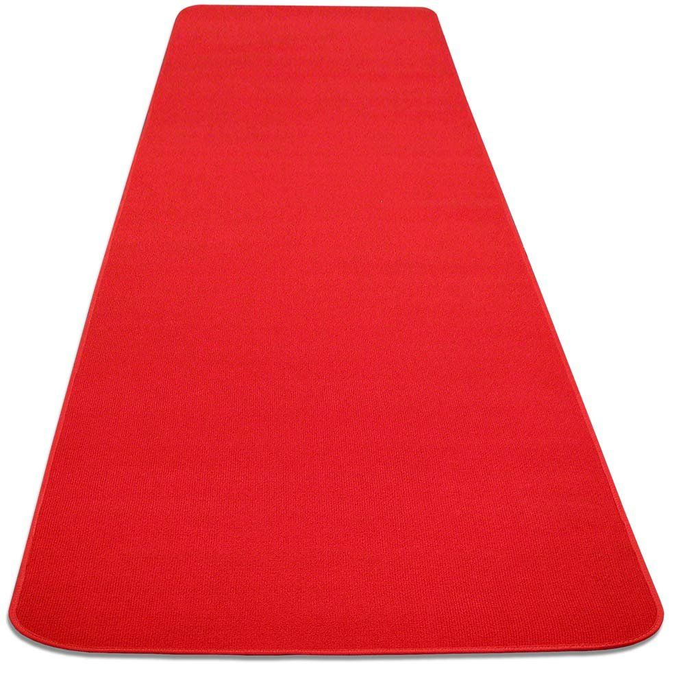 House Home And More Red Carpet Aisle Runner 3 X 10 Many Other Sizes To Choose From Check Out This Gre Red Carpet Aisle Runner Outdoor Carpet Carpet Runner