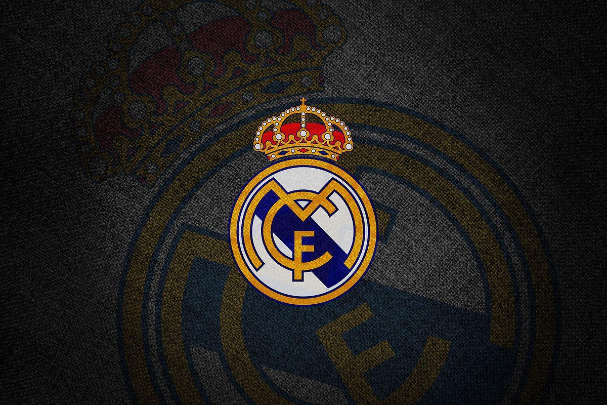 Soccer Jerseys Real Madrid Best Wallpaper Hd Madrid Wallpaper Real Madrid Wallpapers Real Madrid Logo Wallpapers