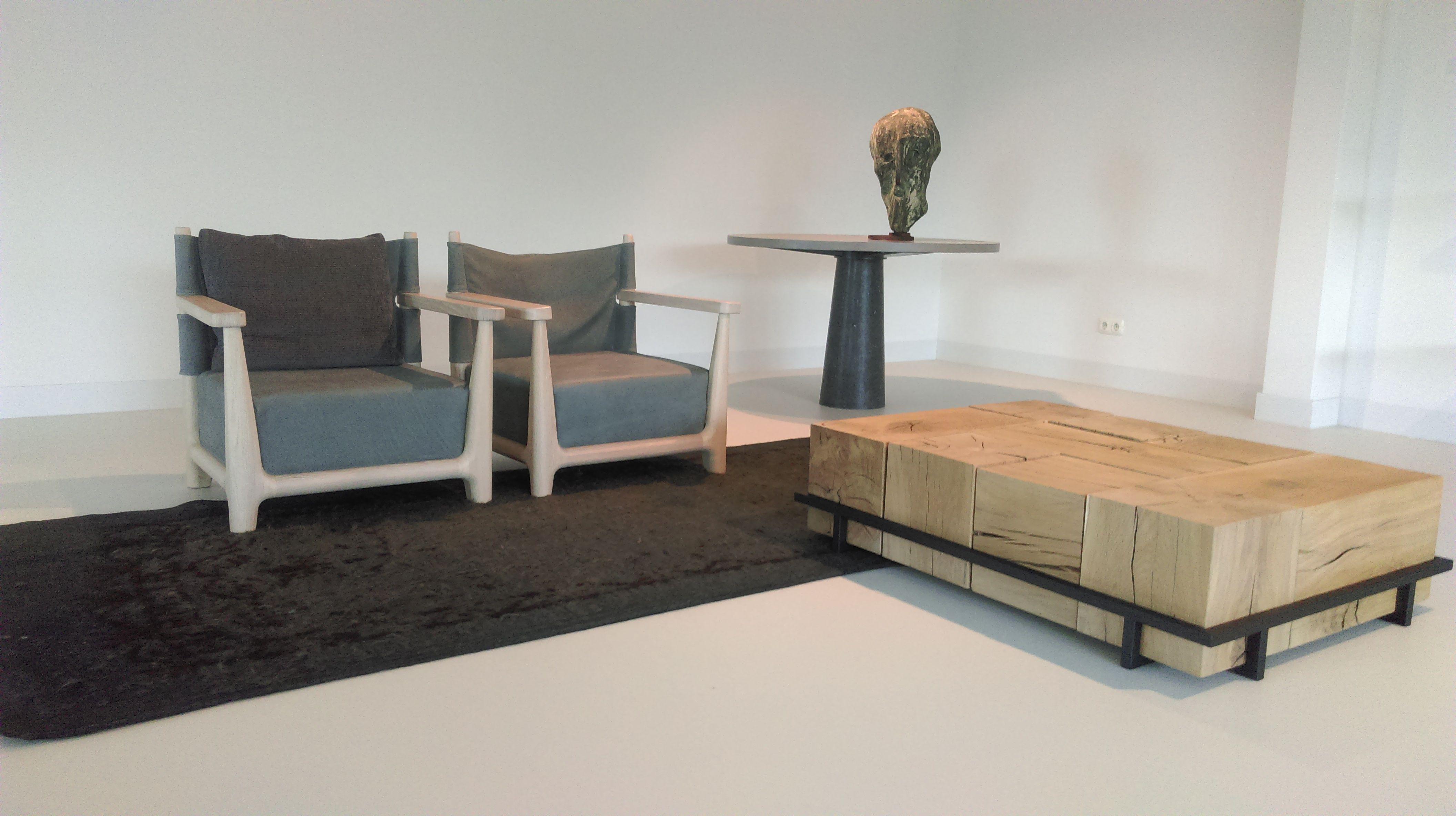 van Rossum Meubelen Te koop bij Eurlings Interieurs https://www ...