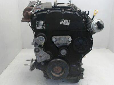 Moteur Diesel Ford Mondeo 00004 00319260 00001277 Eur 917 73
