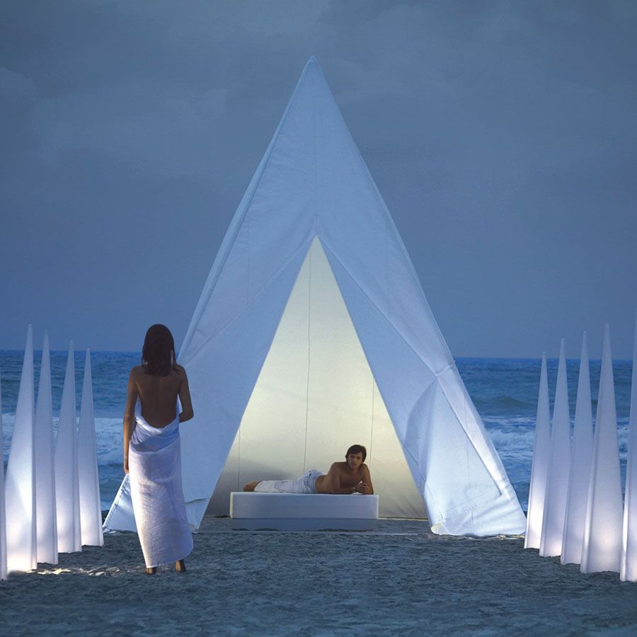 finest selection f9d53 f1600 tipi-gigante-large-teepee-gandia-blasco-xl4 | Architecture ...