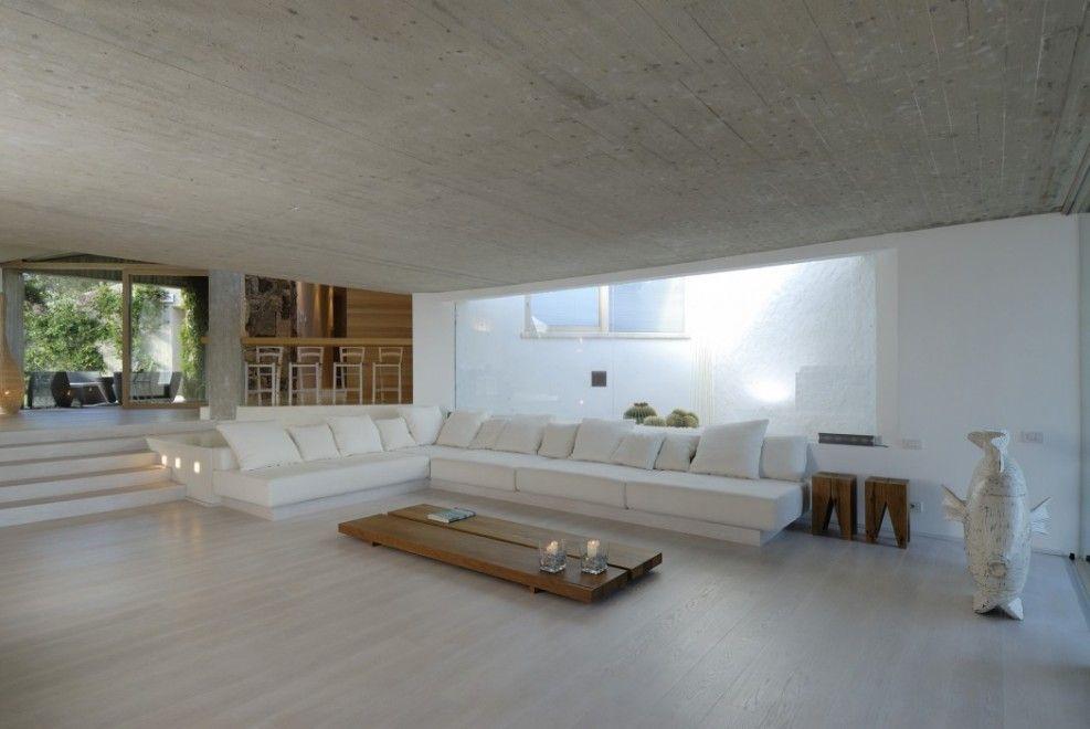 http://www.journal-du-design.fr/architecture/villa-o-par-studio-marastoni-bonvecchio-59333/galerie/marastoni-8/