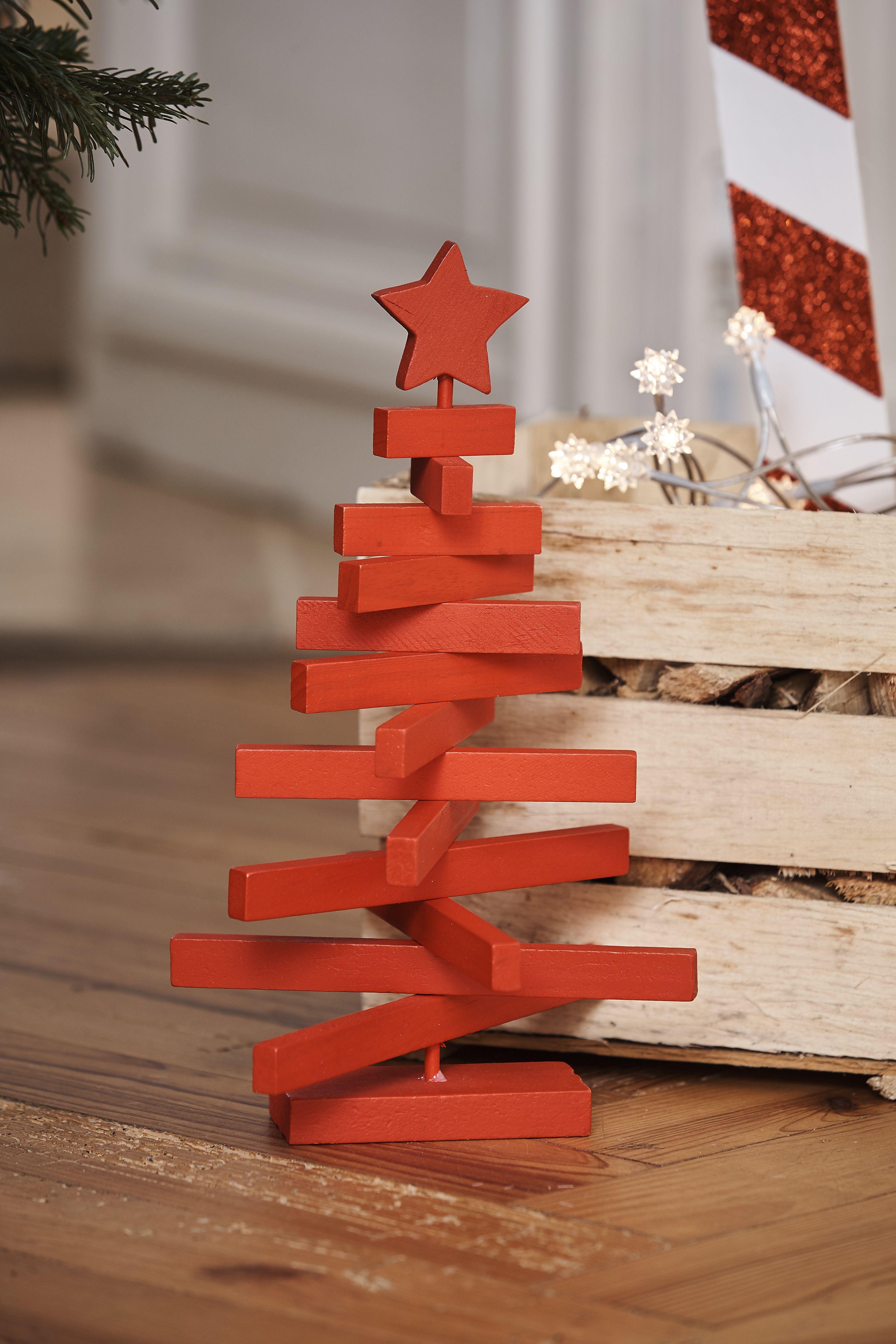 Decoration De Noel Decoration Noel Decorations De Noel 2018 Noel