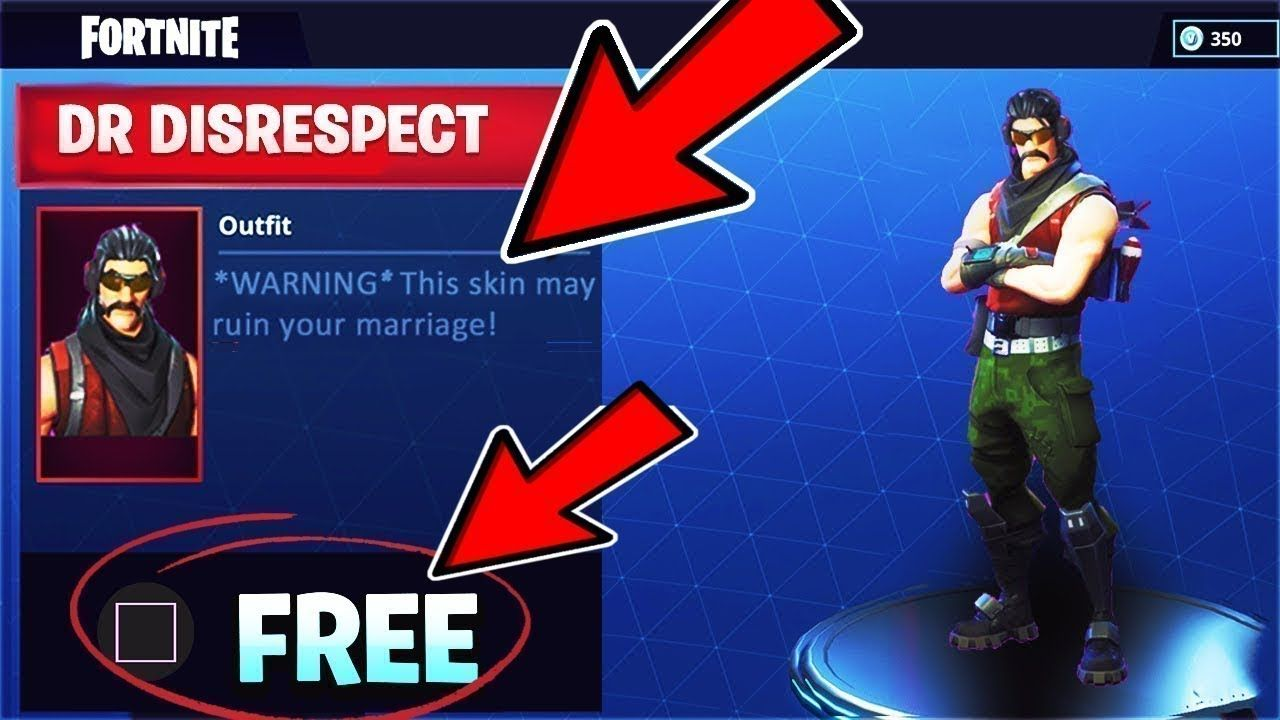 3 HIDDEN Skins UNLOCKED in Fortnite for FREE! (EASY TUTORIAL