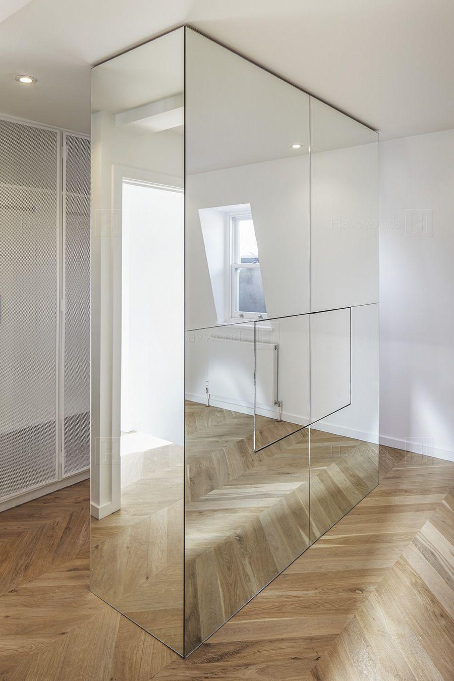 Skipstop House, Residential Havwoods Freestanding room