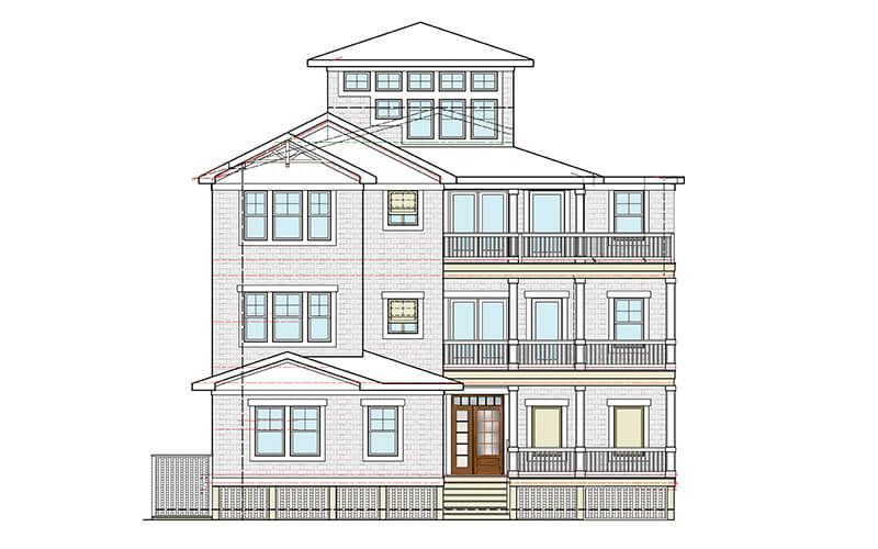 KNOT HOME #053 l Pine Island Club l Oceanfront l 16 Bedroom l ...