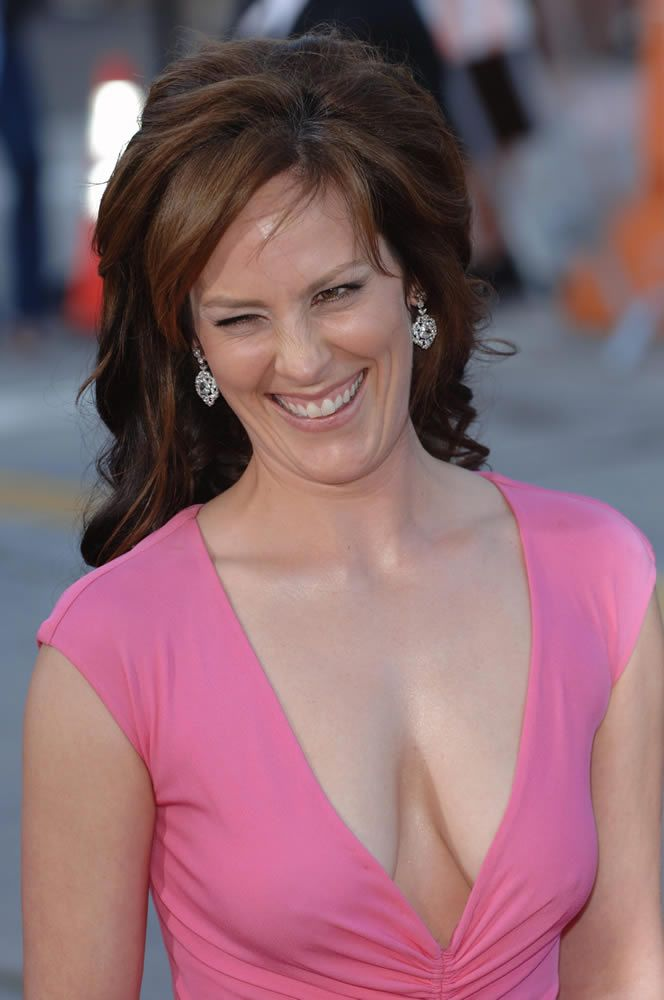 Annabeth Gish, Movie Actress | Leaked Celebs | Pinterest ...