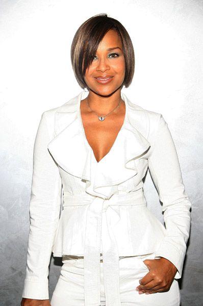 Lisa Raye | lisa-raye | Hair I love | Pinterest | Lisa, Celebrity ...