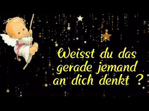 Youtube Gute Nacht Grüße Gute Nacht Und Gute Nacht Und