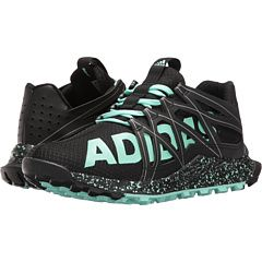 82c61fd59171be adidas Running Vigor Bounce https   twitter.com ShoesEgminfmn status