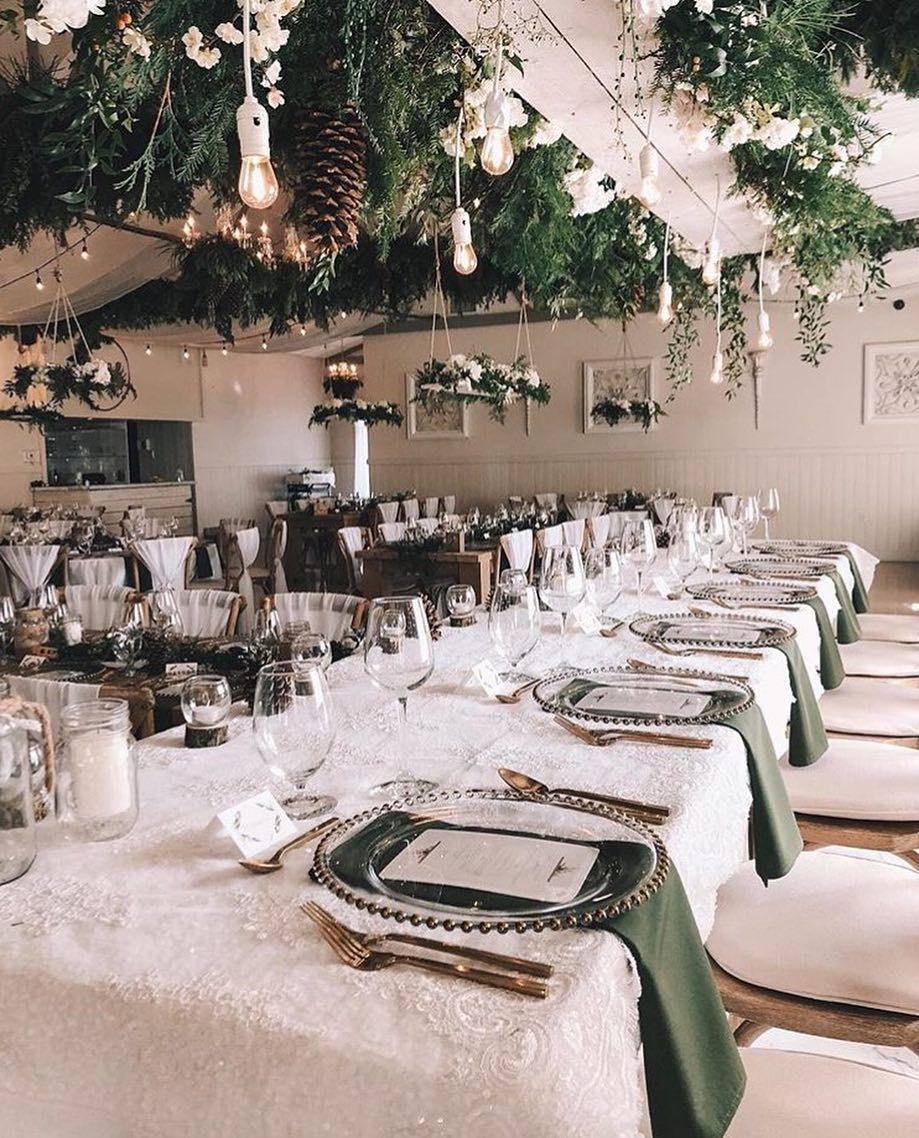 Alex Centomo Wedding Venue Google Search Dream Wedding