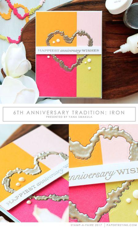 Pin de Sharon Foresman en Cards Pinterest Tarjetas - tarjetas creativas