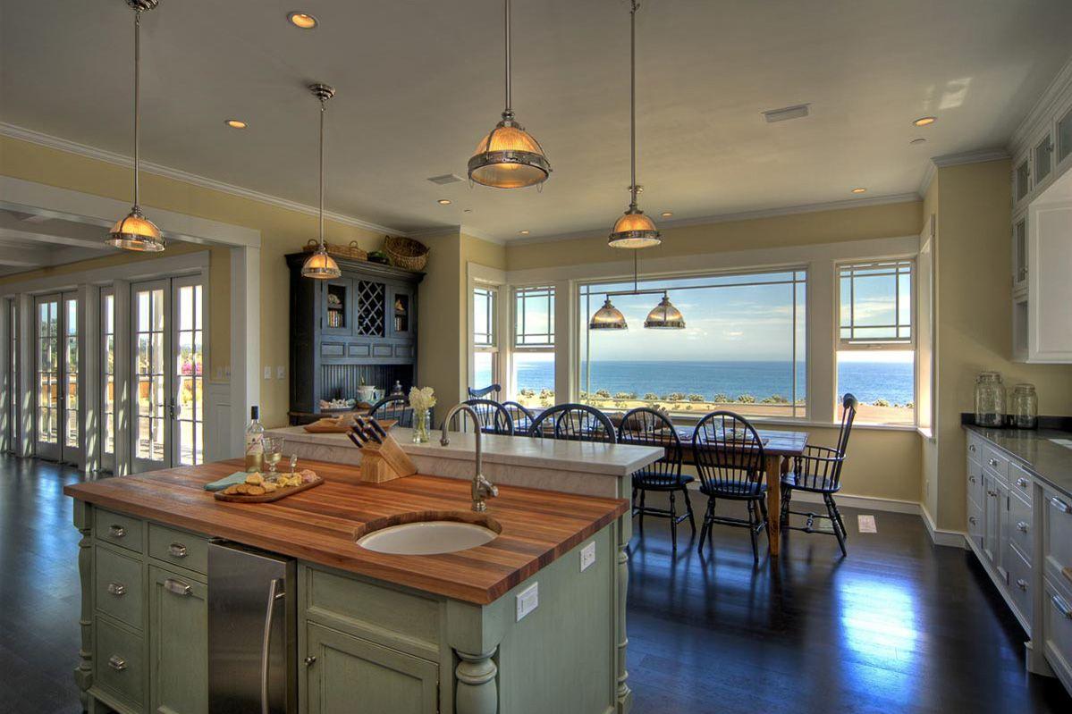 Check Out This Amazing Luxury Retreats Property In California   Santa  Barbarau2026