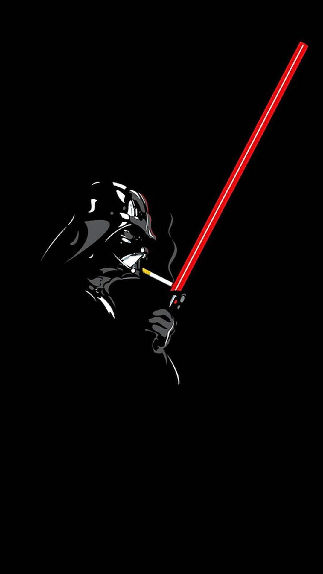 Pin By Candy On Filmy Star Wars Wallpaper Iphone Star Wars Wallpaper Darth Vader Wallpaper