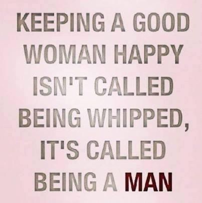 Pin By Lisa Forest On For Quotes Lover Happy Women Quotes Inspirational Quotes Serious Quotes