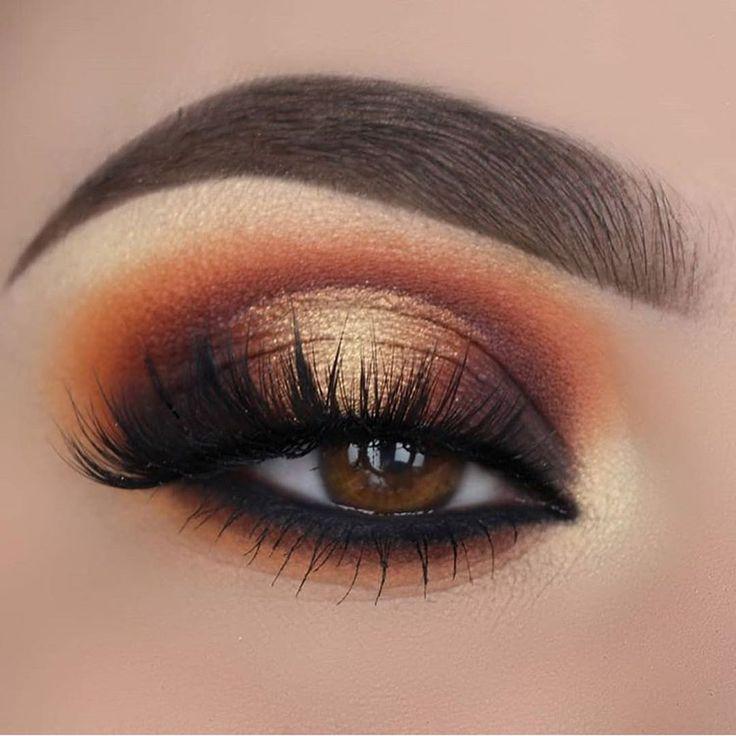 Photo of #eye makeup with green dress #eye makeup pictures #eye makeup youtube tutorial #…
