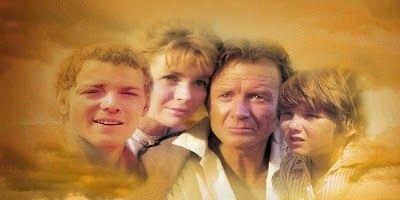 swiss family robinson 1960 watch