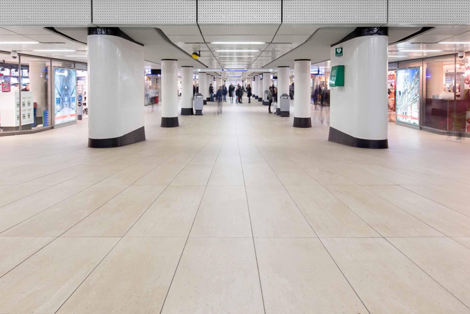 Terra Maestricht Tegels : Terra maestricht mosa tiles floor indoor floor mosa ceramic