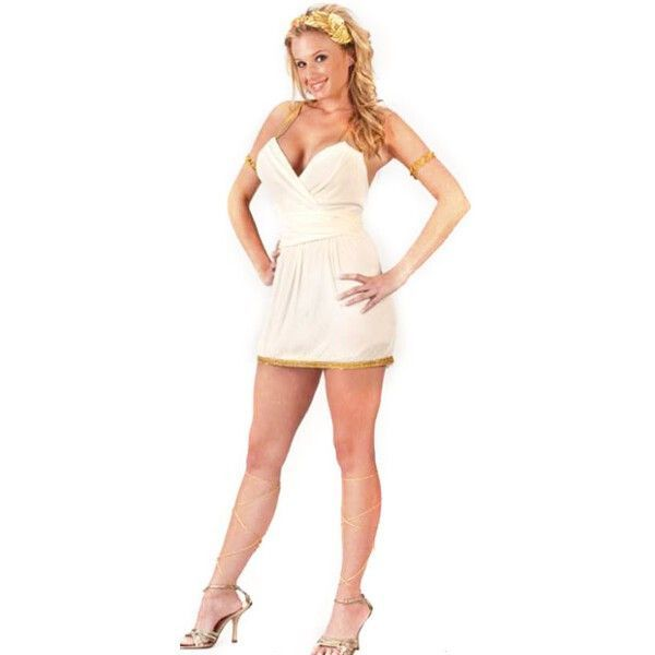 Adult Sexy Aphrodite Costume  sc 1 st  Pinterest & Adult Sexy Aphrodite Costume | Pinterest | Aphrodite Costumes and ...