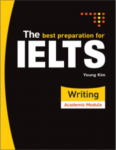 Help for ielts essay writing