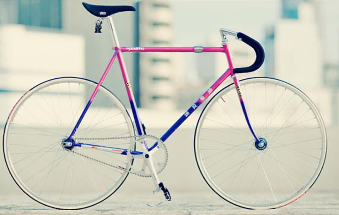 いいね!1,047件、コメント14件 ― Exclusive-vintagebikesさん ...