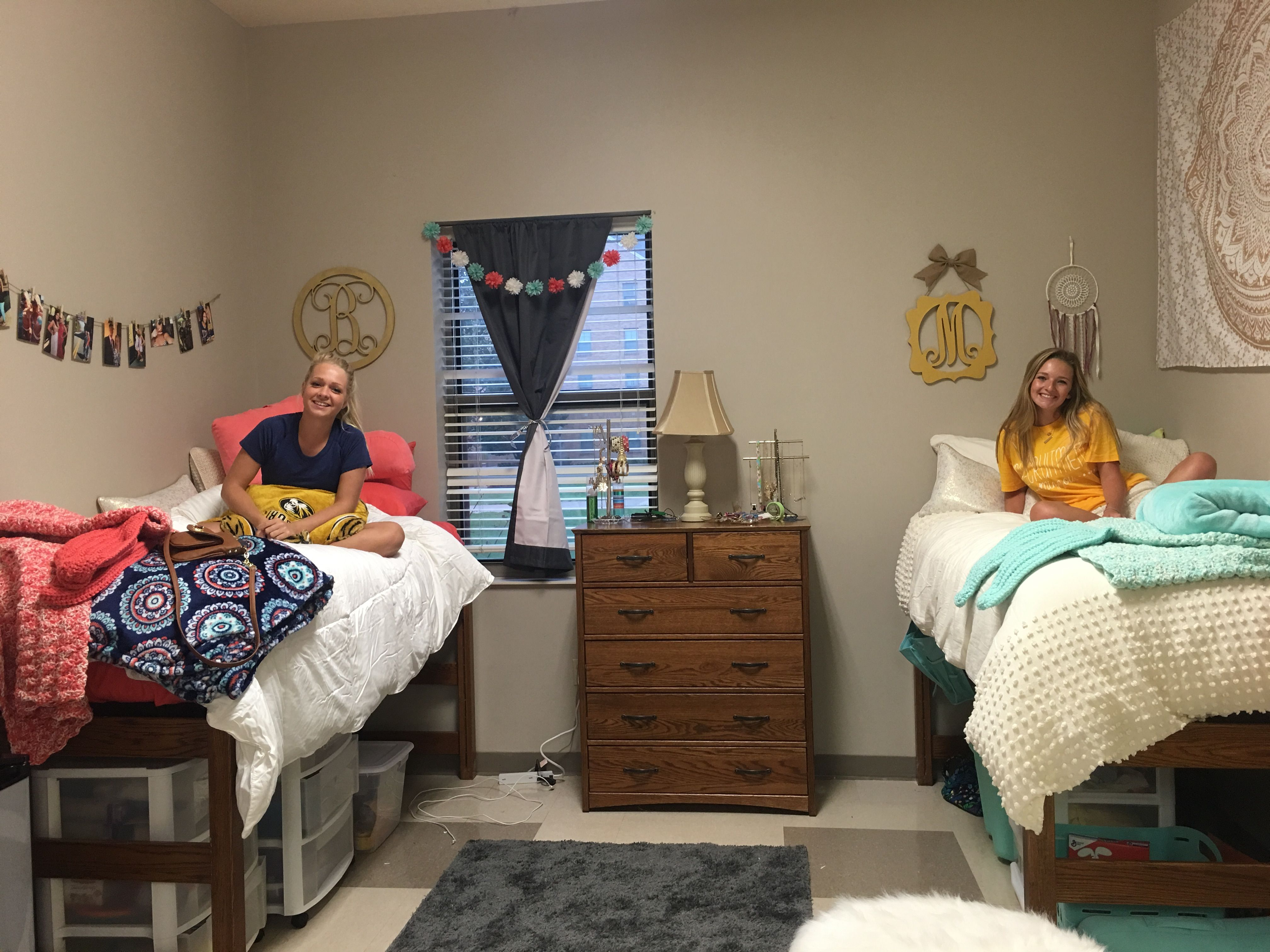 diy college decor - HD 4032×3024