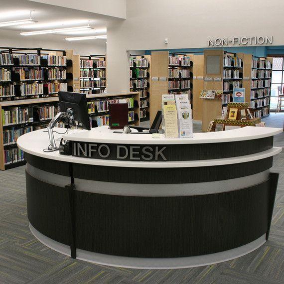 Keystone Morton Grove Desks - mediatechnologies #mortongrove Keystone Morton Grove Desks - mediatechnologies #mortongrove