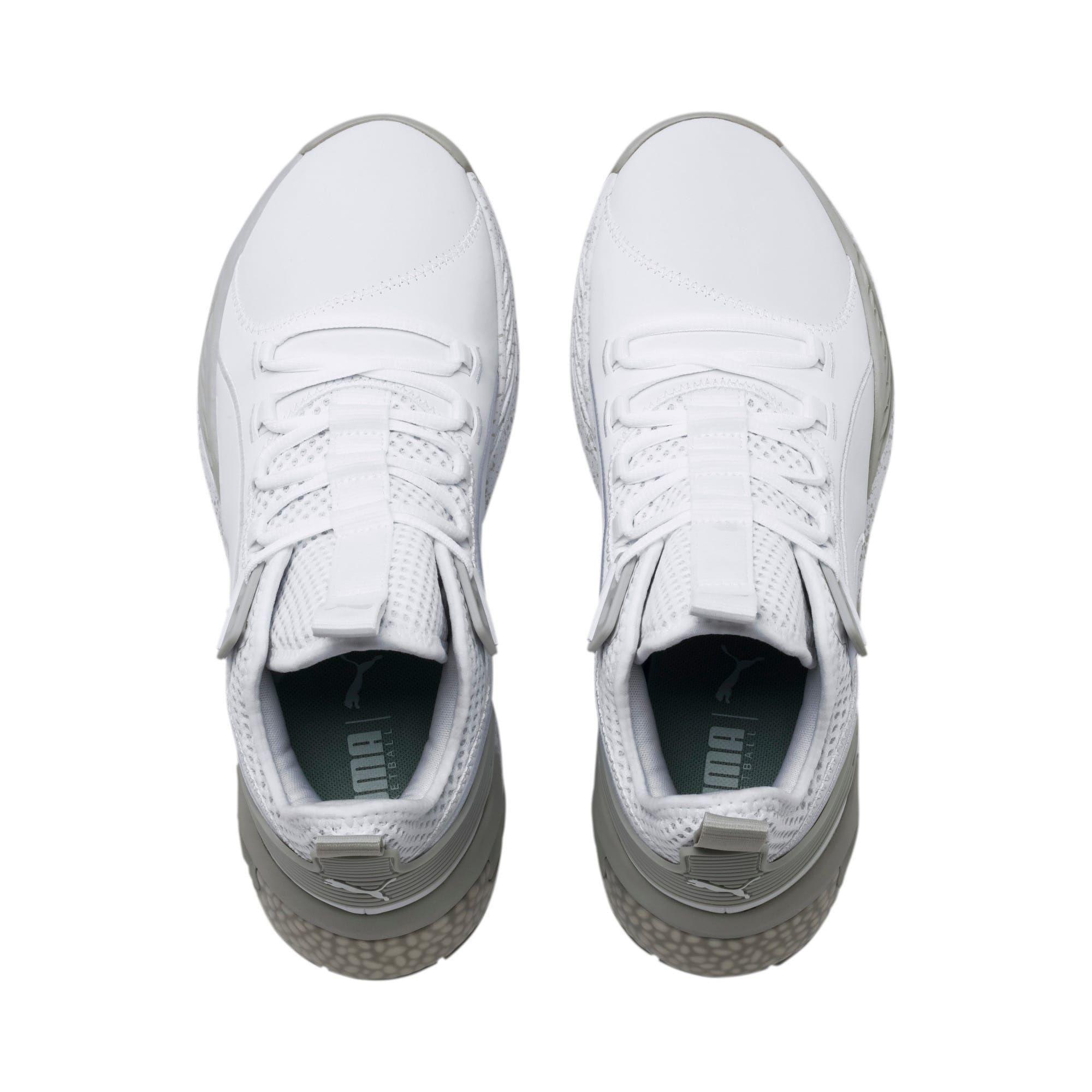 puma shoes mens basketball