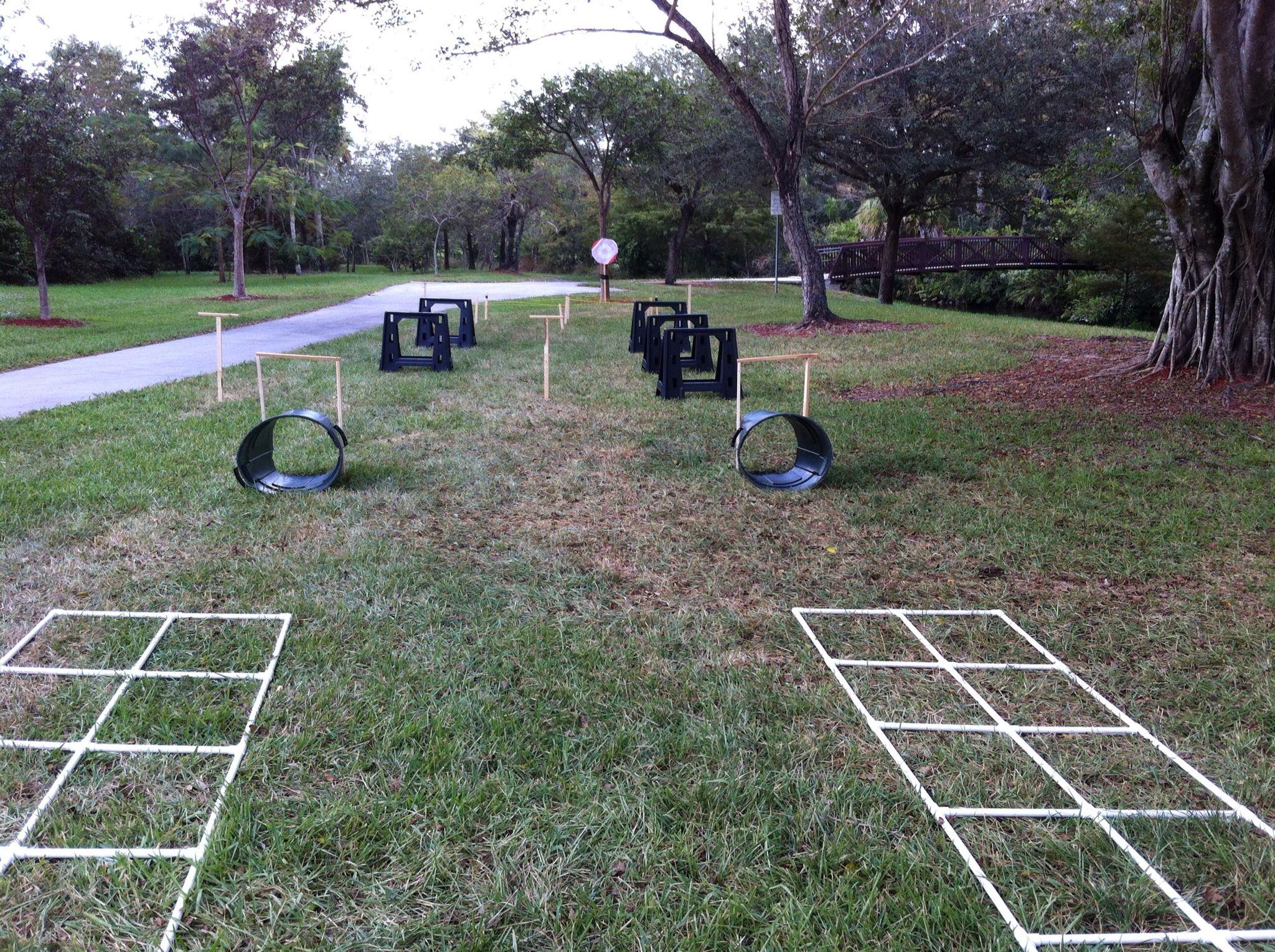 nerf gun obstacle course nerf wars nerf gun birthday party