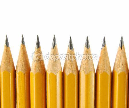 Resultado de imagem para pencil