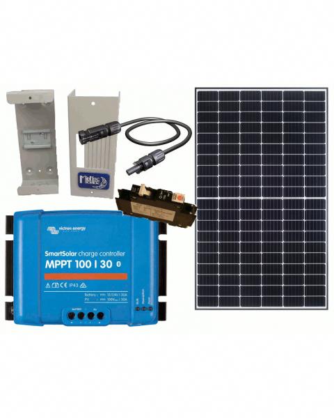 Solar Panel System Kits Residential Northern Arizona Wind Sun Solarpanels Solarenergy Solarpower Sol Solar Panels Solar Panel System Solar Energy Panels