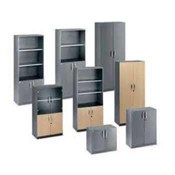 Muebles de oficina Lima, modernos, baratos, precios, diseño ...