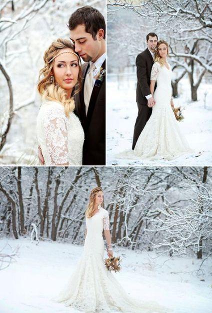 35 Ideas For Wedding Inspiration Romantic Winter  35 Ideas For Wedding Inspiration Romantic Winter  #Ideas #Inspiration #Romantic #Wedding #Winter