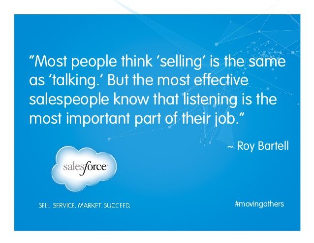 Motivational Sales Quotes To Amp You Up  Sales Motivation