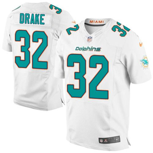 kenyan drake throwback jersey