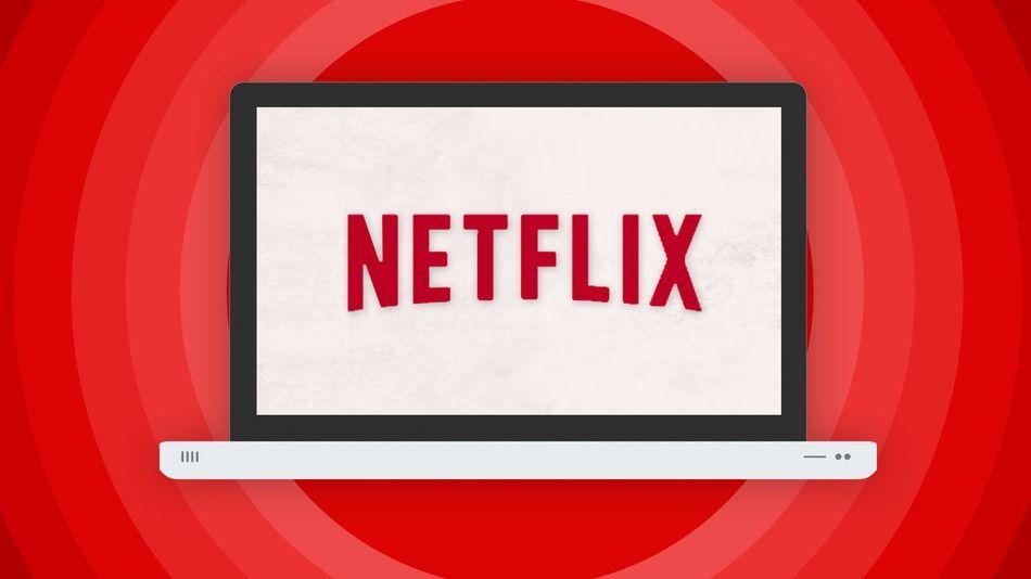 Very Secret Netflix Codes Netflix Codes Netflix Australia Free