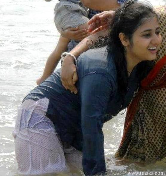 Anti Hath Khyal Say Rakho Mazaareacom  Girls Pics  Girl -1038