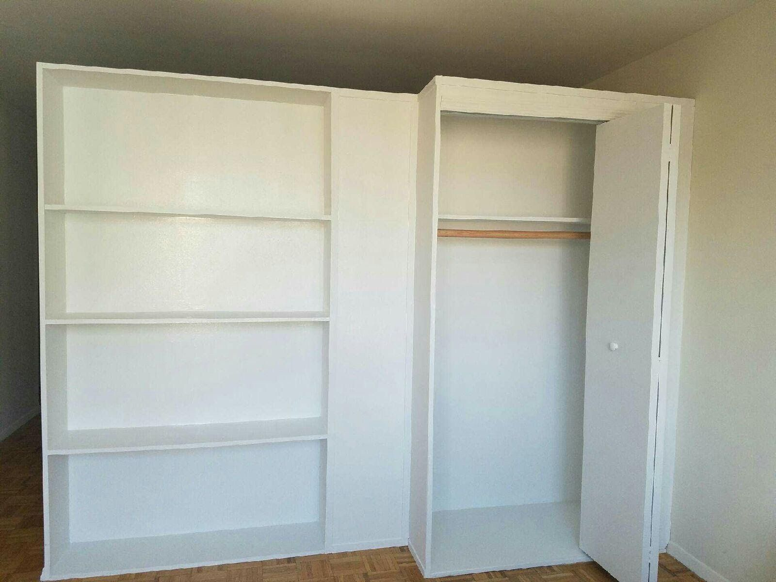 white a design space divider maimazing bookcase ideas bookshelf and dividers stylish as inspiration room modern