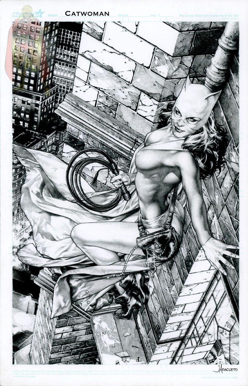 El arte del comic y la ilustración 3e2d68993f981d4de03b47836d686676