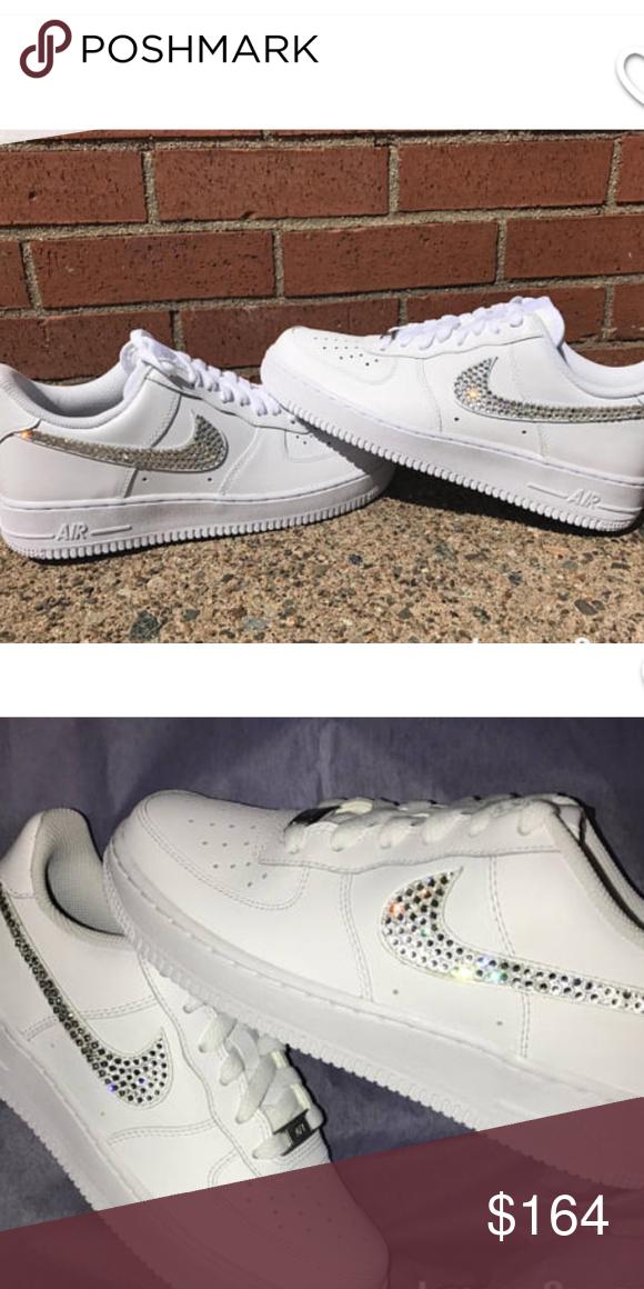 Nike Online Shop epoxy