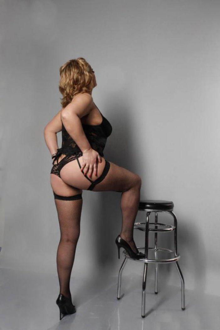 Проститутки харькова и области