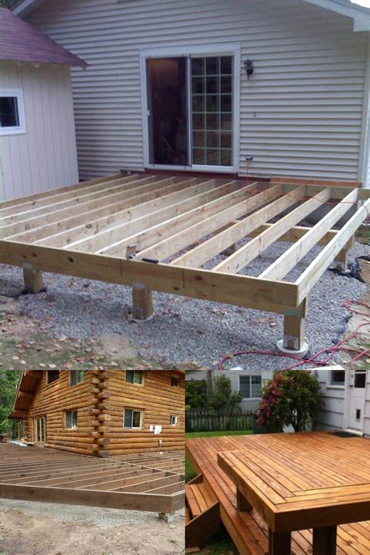60 Best Deck Plan Ideas That You Should Install Deck Plans Deck Decks And Porches