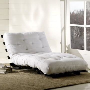 beds beds beds stack a bunch of body pillows to the side and great for lounging