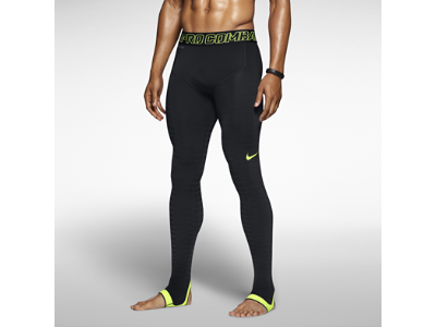 19b690ded3e Nike Pro Combat Recovery Hypertight Men s Tights