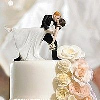 so sweet.http://pinterest.com/all/?category=wedding_events#