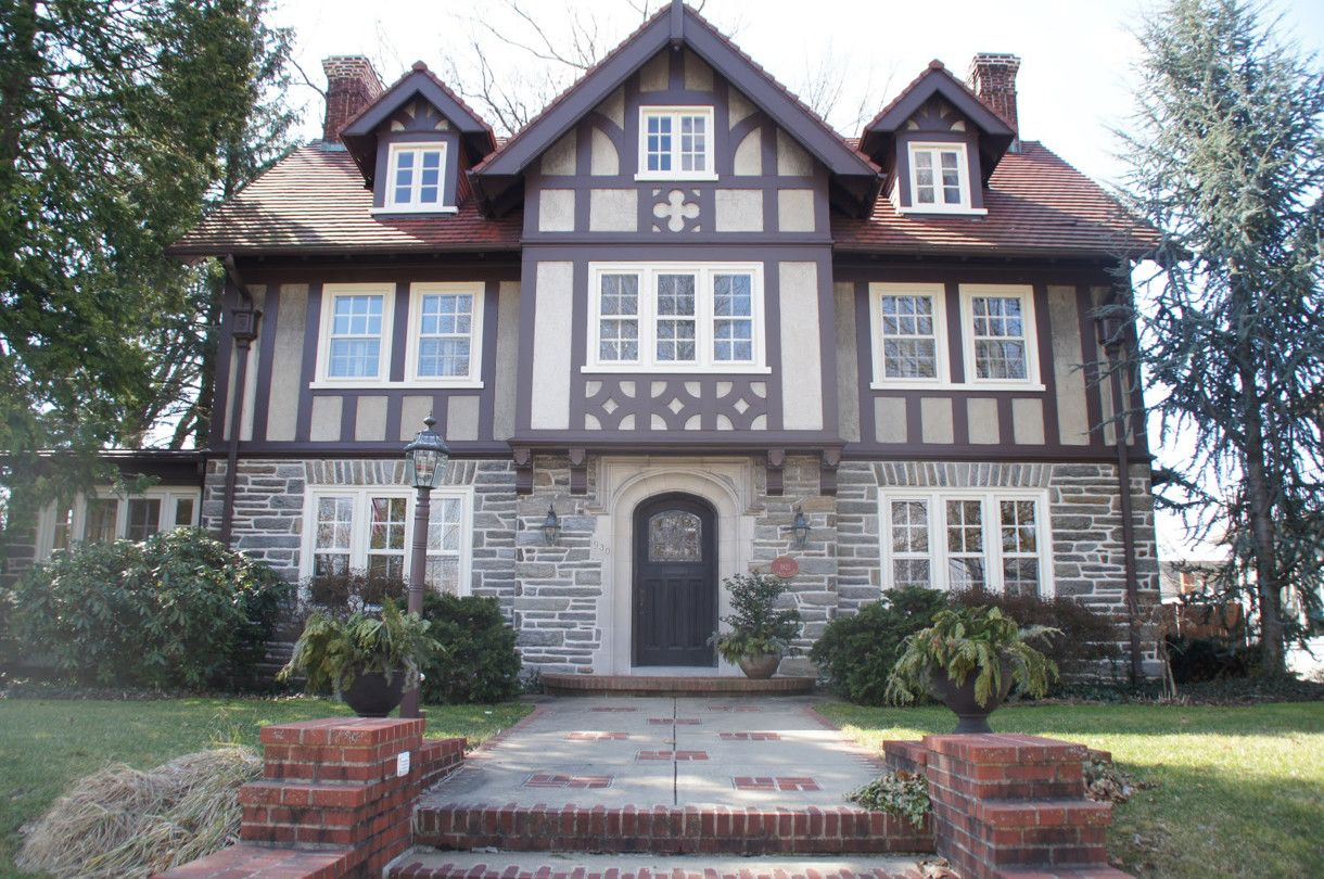 Awesome Tudor Style Exterior Doors 51 with Tudor Style Exterior Doors