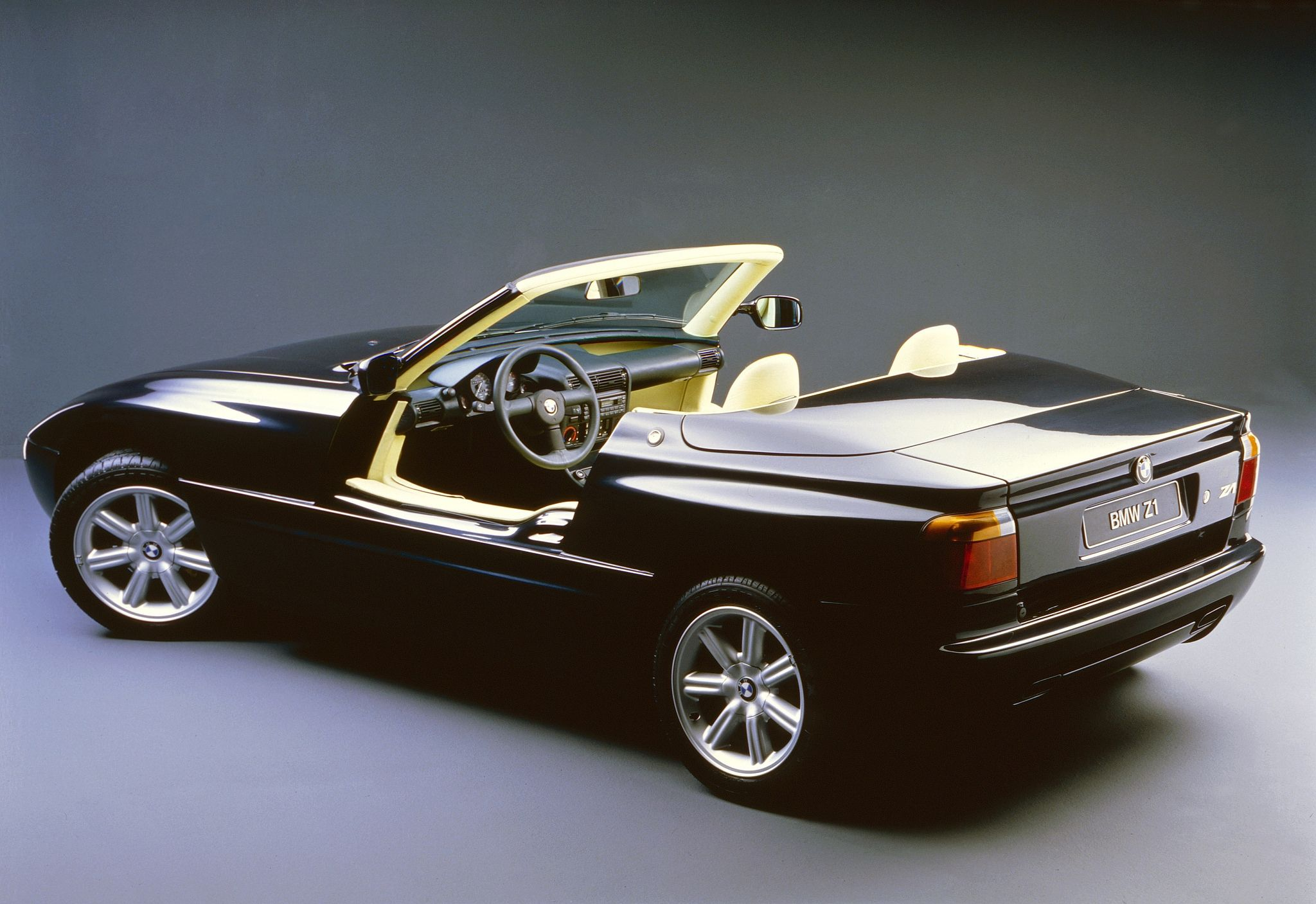3e2dc9e7b895421fb4d155ac872f2907 Stunning Bmw Z1 Hardtop for Sale Cars Trend