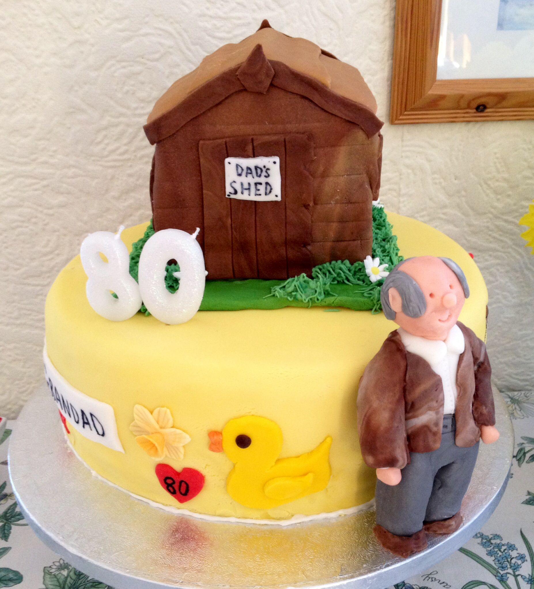 80th birthday cake for my dad x 80 birthday cake cake