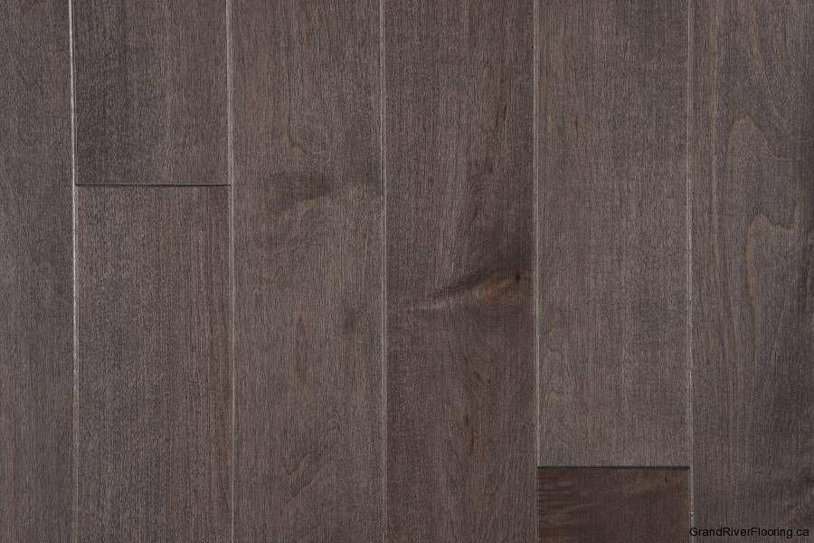 Maple Hardwood Flooring Types Superior Hardwood Flooring Wood
