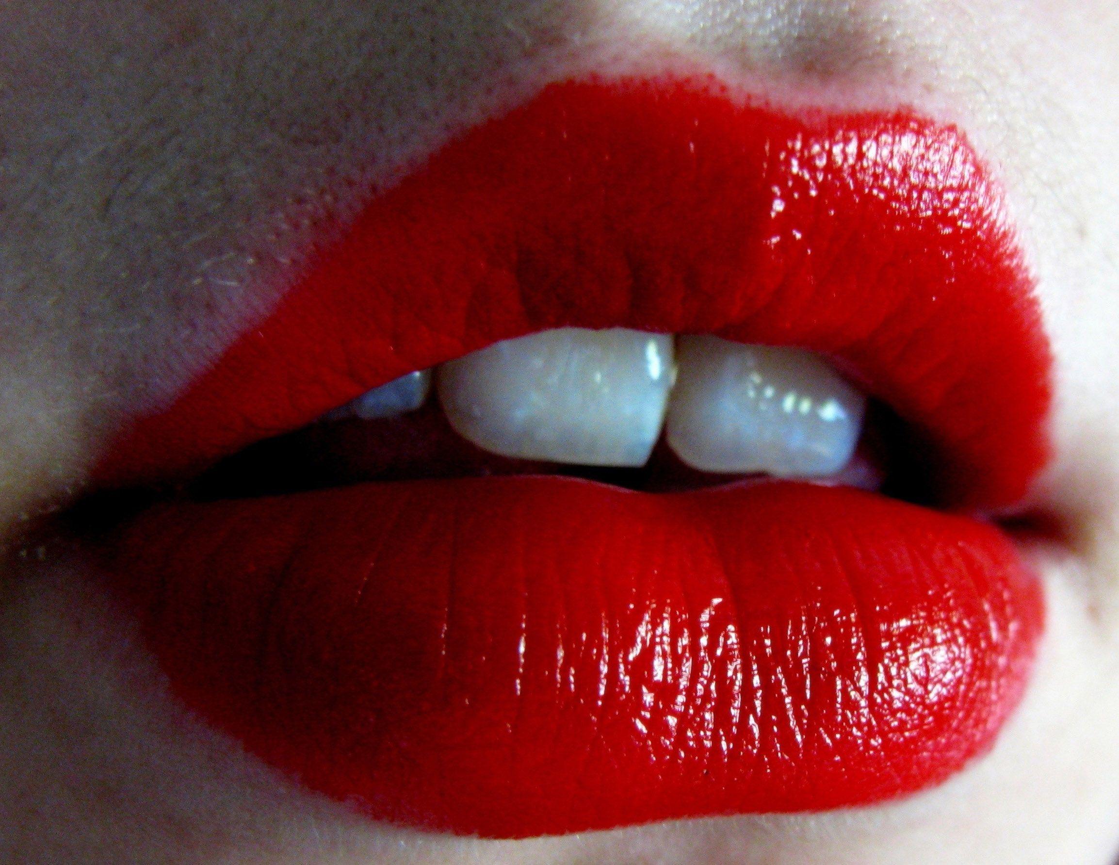 Hd Lips Gallery Lip Wallpaper